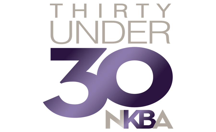 NKBA Opens Nominations for Thirty Under 30 Class of 2021 ...