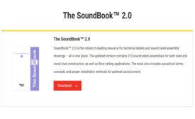 soundbook