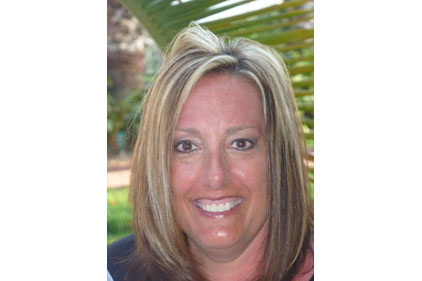 Gina Brings Many Years Of Experience In The Tile Industry From Showroom S To Customer Service Outside Winning Multiple Excellence