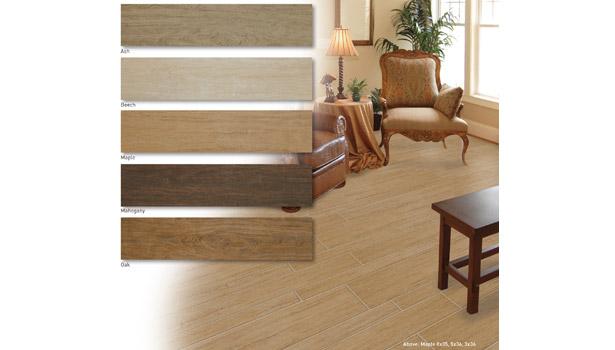 International decorative surfaces autos post for International decor tiles