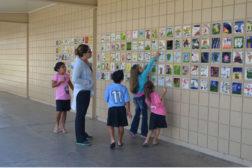 Beechwood Elementary School