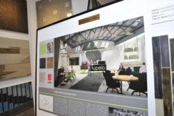 Daltile Interior Design Scholarship