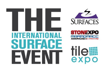 The International Surface Event 2014