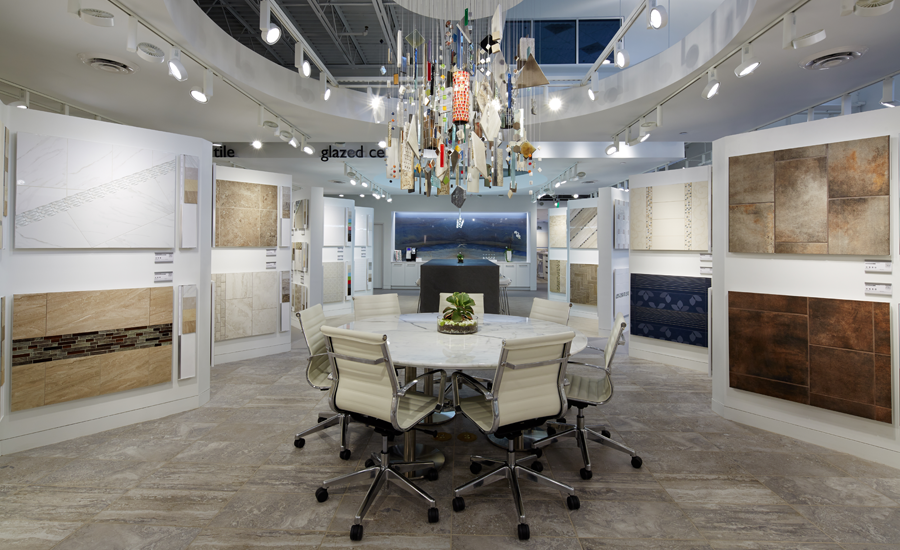 Daltile Keysgranite To Open Design Studio In Miami 2015
