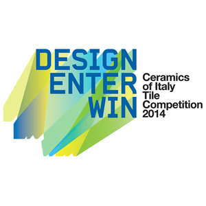 2014 Ceramics of Italy Tile Competition