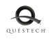 Questech is hiring!