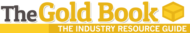TILE Gold Book Industry Directory