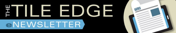 TILE Edge Logo