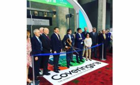 1-Coverings-2018-Ribbon-Cutting.jpg