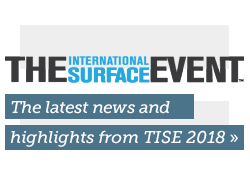 TISE 2018 page