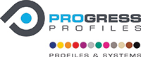 Progress Profiles SpA