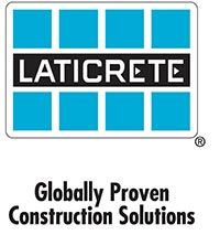 LATICRETE International Inc.