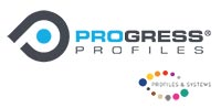 Progress Profiles America Inc.