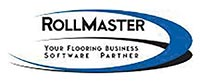 RollMaster Cloud Business Management Software