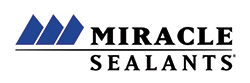 Miracle_sealants_LOGO