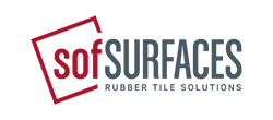sofSurfaces_logo