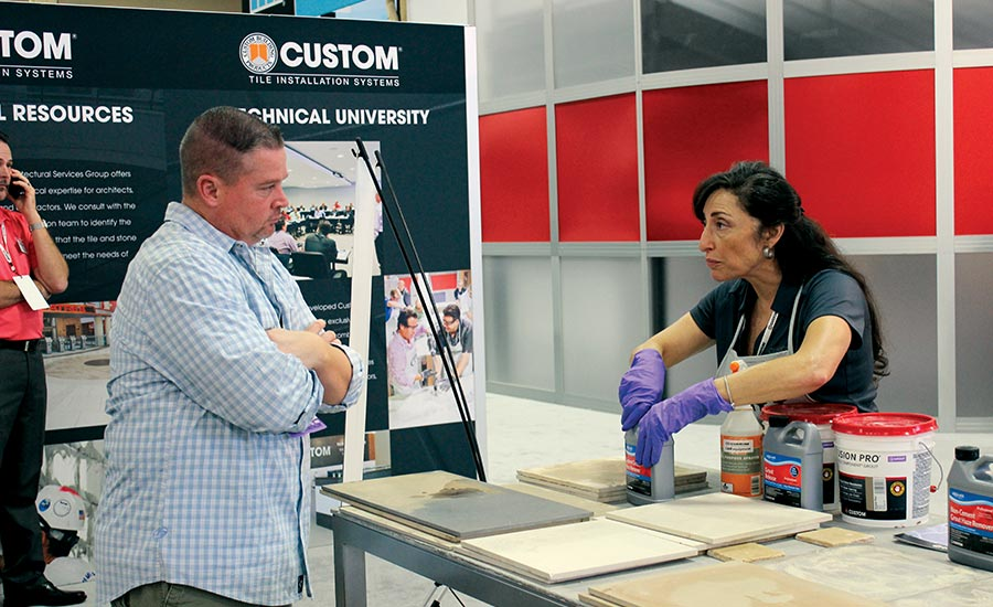 Tile-Magazine-The-International-Surface-Event-4-hands-on-demostrations.jpg