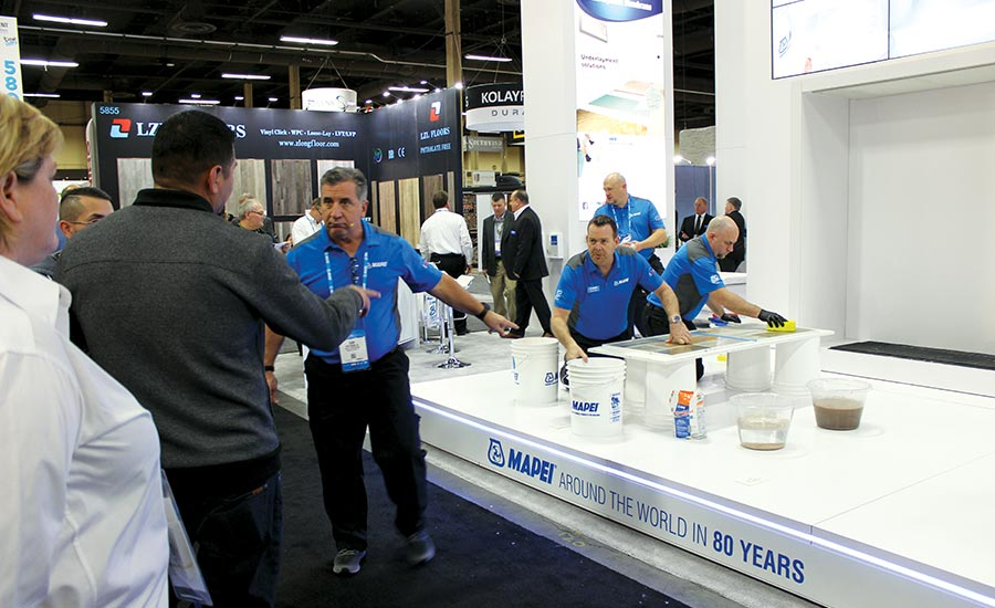 Tile-Magazine-The-International-Surface-Event-5-live-demonstrations.jpg