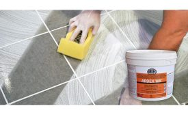 Tile-Magazine-Grout-ARDEX-feature.jpg