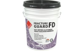 Fracture Guard FD by Merkrete