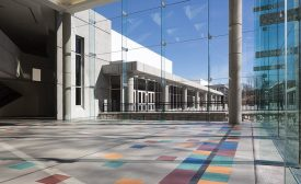Tile-Magazine-North-Atlanta-High-School-A-feature.jpg