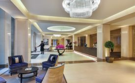 190 Strand, a luxury high-rise