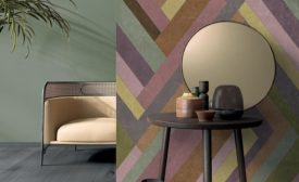 Wide & Style collection by ABK Ceramiche