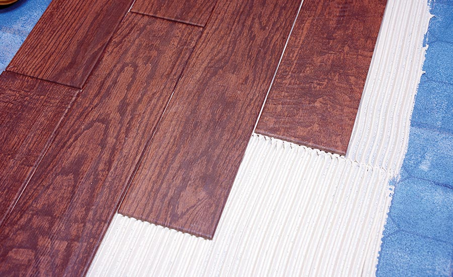 Technical Focus Tile Remodel Installation Issues And Solutions