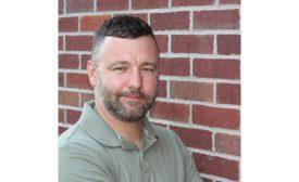 Contractor Spotlight- Brad Denny