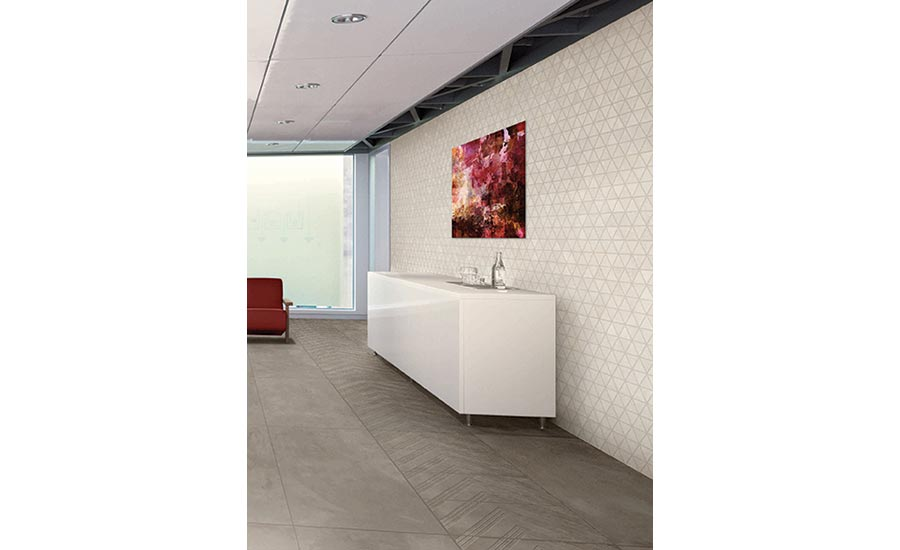 Chord collection by Daltile