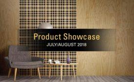 Product Showcase main image