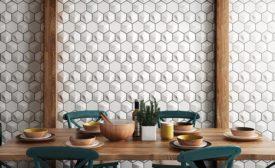 Arizona Tile's Essence collection