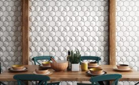 Arizona Tile's Essence collection