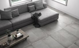 Emser Tile's Borigni Collection