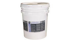 SubSeal® elastomeric waterproofing membrane from NAC Products