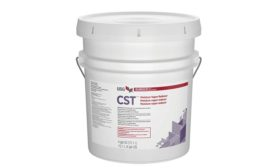 Durock™ Brand CST™ Moisture Vapor Reducer from USG Corporation