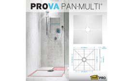 Prova Products Prova Pan-Multi