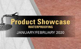 30-ProductShowcase-opener.jpg