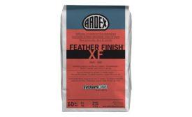 Ardex Feather Finish XF