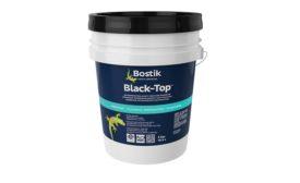 Bostik Black-Top™