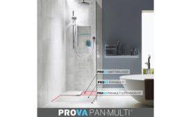 Prova Pan-Multi® system