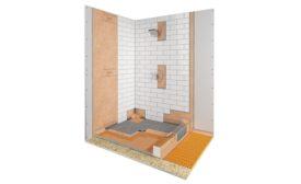 Ditra-Heat Installation Handbook