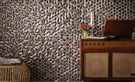 Lunada Bay Tile: Namibia Collection