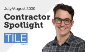 Contractor Spotlight