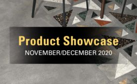 1120TILE-productshowcase-slide00.jpg