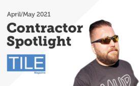 0421TILE-contractor-slide1.jpg