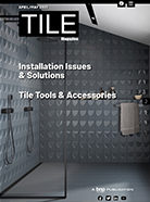 TILE-138x186-archive-page.jpg