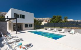 FE 0921 Web Exclusive: Marazzi Mediterranean Villa 1