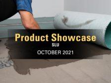 TILE 1021 Product Showcase: SLUs feature photo