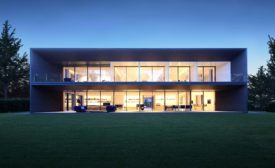 TILE 0821 Web Exclusive Geneva Villa 1